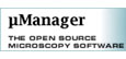 micromanager logo